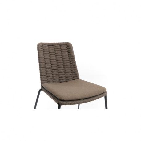 Sitzkissen Für Sessel : sitzkissen f r wing sessel stuhl ~ Markanthonyermac.com Haus und Dekorationen