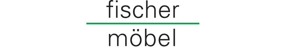Fischer Möbel Online Shop Alle Neuheiten 2019 0